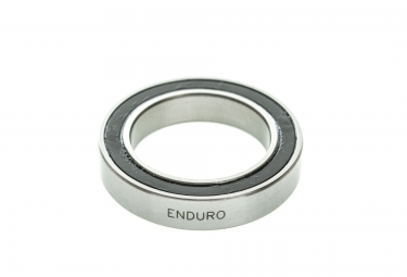 enduro bearings roulement 61805 srs 25x37x7