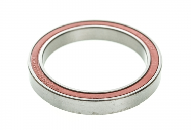 enduro bearings roulement 6808 llu max 40x52x7