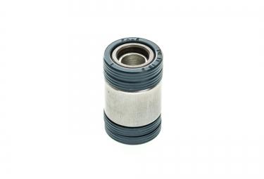 ENDURO BEARINGS Roulements Aiguilles BK-5938 23.9 x 6mm