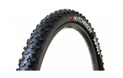 hutchinson pneu taipan tlready rr xc 26 2 25