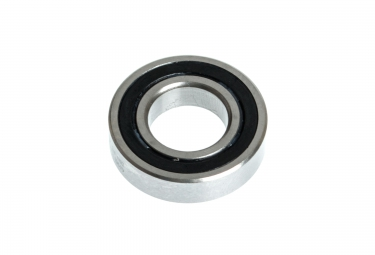 enduro bearings roulement 61900llb 10x22x6 abec 5