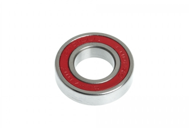 Enduro bearings roulement ceramique hybride 6901 llb 12x24x6