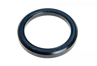 ENDURO BEARINGS Roulement ABEC-3 6808 CC 40X52X7 (36°X45°)