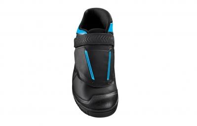 chaussures vtt shimano am9 2016 noir 38