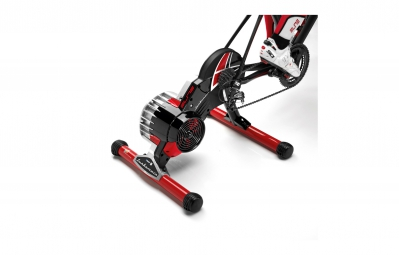 elite home trainer turbo muin smart b