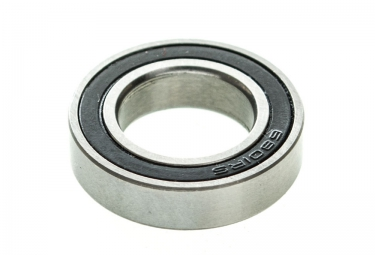 BLACK BEARING Roulement B3 12 x 21 x 5 mm