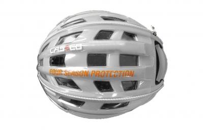 casco coque aeroshell speedster l 59 63 cm