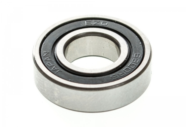 BLACK BEARING Roulement B56 10 x 22 x 6 mm