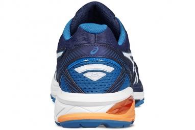 Asics 1000 De T6a3n 5 Homme 4900 Orange Running Chaussures Gt 7vxa7q1w4