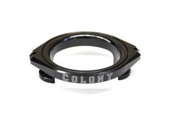 COLONY Rotor RX3 ROTARY Noir