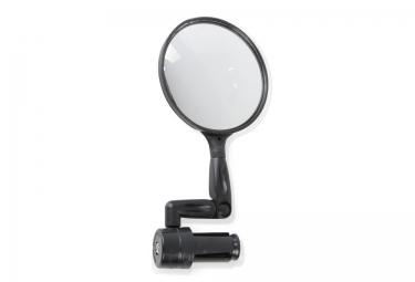 XLC Bicycle mirror MR-K02