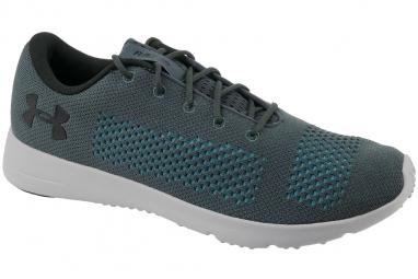 Under armour rapid 1297445 008 homme chaussures de running bleu 46