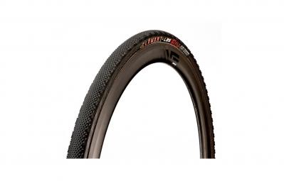 CLEMENT Boyau Cyclocross LAS 700x33 120 TPI