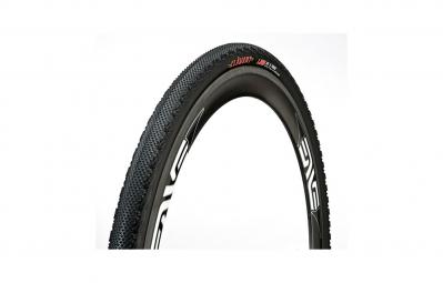 CLEMENT Pneu Cyclocross LAS 700x33 120TPI