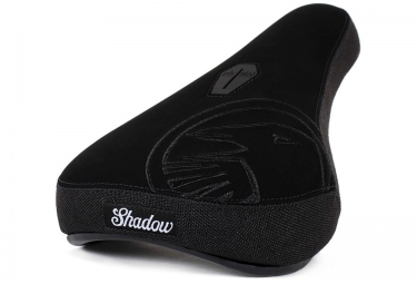 Shadow selle pivotal mid crow noir
