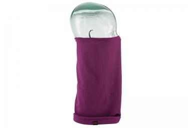 COAL Neck Warmer THE TUBE Purple