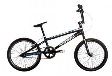 MEYBO BMX Complet CLIPPER Pro XXL Noir