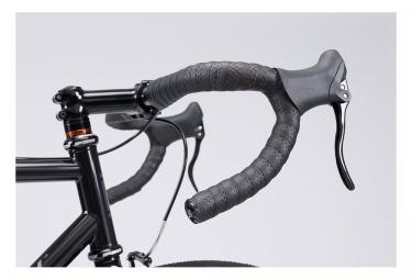 BOMBTRACK 2016 Vélo Single Speed ARISE Noir