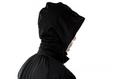 LOOK Veste Rain Protection Noir