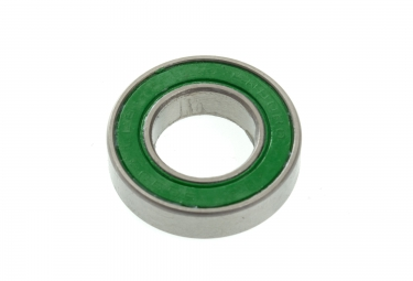 ENDURO BEARINGS S6902 LLB 15X28X7