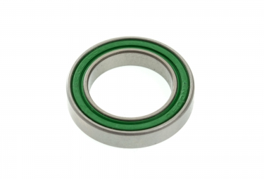 ENDURO BEARINGS S6803 LLB 17X26X5