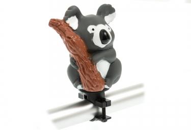 xlc sonnette junior koala