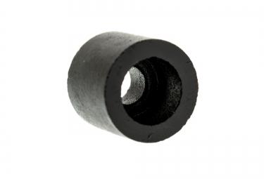 SKS Pump Remplacement Ring Schrader-Presta