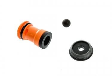 SKS Kit Joint pour Pompe Presta-Dunlop-Schrader