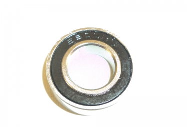 BLACK BEARING Roulement B5 10 x 19 x 5 mm