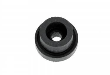 SKS Seal for Presta Valve RENNKOMPRESSOR