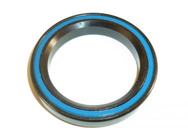 BLACK BEARING Roulement de direction B5 - 30,15 x 41,8 x 6,5 - 45°/45°