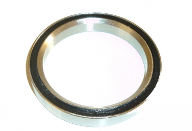 BLACK BEARING Roulement de Direction E1 - 40 x 51 x 7 - 0°/45°