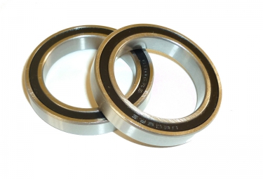 BLACK BEARING Roulement de Pédalier B5 BB 30