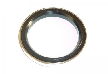 BLACK BEARING Roulement de Direction D5 - 40 x 52 x 6,5 - 36°/45°