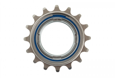 PROFILE Freewheel ELITE Silver