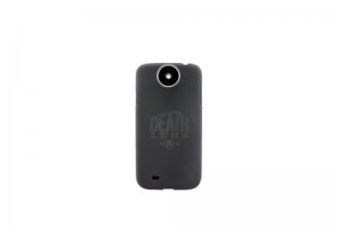 DEATHLENS Grand Angle pour Galaxy S5 Noir