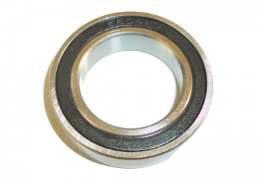BLACK BEARING Roulement B5 20 x 32 x 7 mm