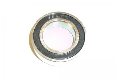 BLACK BEARING Roulement B5 12 x 21 x 5 mm
