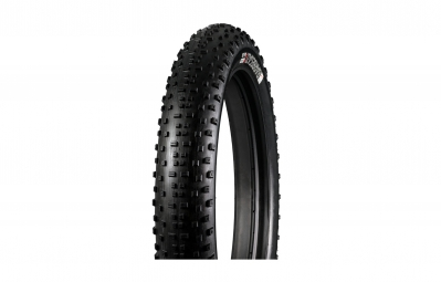 Bontrager pneu fat bike barbegazi team issue 26x4 70 tlr