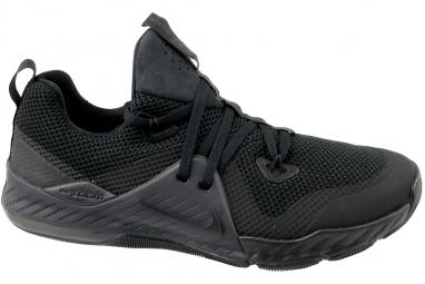 Nike zoom train command 922478 004 homme chaussures de sport noir 40