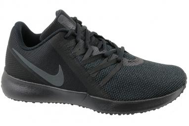 Nike varsity complete trainer aa7064 002 homme chaussures de sport noir 41