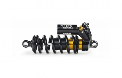 CANE CREEK 2016 Shox DB Coil  CS