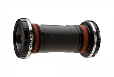 RACE FACE 30mm BSA Bottom Bracket 68/73mm