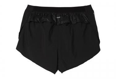 adidas Short adizero Noir