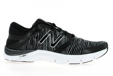new balance x711 v2 noir blanc 40