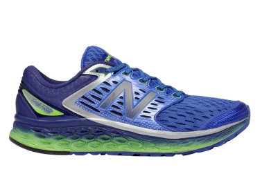 Shoes Balance V6 Green M1080 Blue New a6qwzxSn
