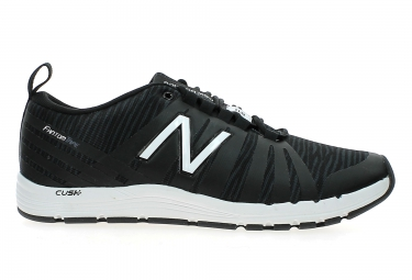 new balance x811 noir 40
