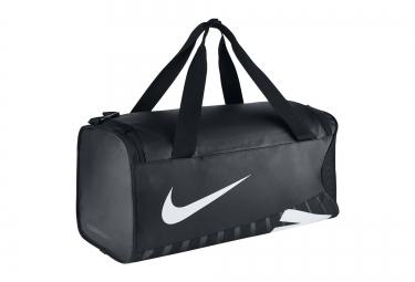 sac de sport nike alpha adapt cross body noir blanc 52