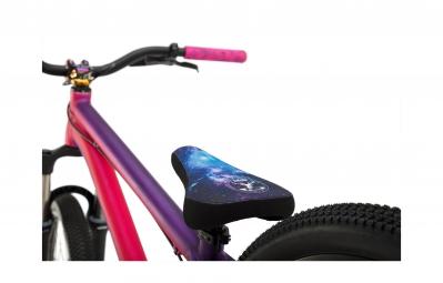 Vélo de Dirt NS Bikes MOVEMENT 1 26'' Violet 2016
