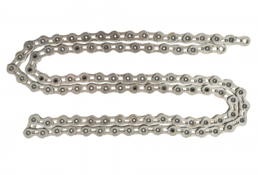 KMC Chain K710SL 1 / 2''x1 / 8 '' Silver